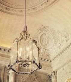 Items similar to Chandelier Photo, Neutral - Fine Art Print - French Photograph - France Decor - Candle Chandelier - Wall Art - Parisian - French Print on Etsy Candle Chandelier, Chandelier Lighting, Chandelier Makeover, Home Interior, Interior And Exterior, Interior Design, French Decor, My New Room, Light Fixtures