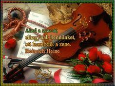 A zene világnapja - Google keresés Heinrich Heine, Meat, Food, Google, Essen, Yemek, Meals