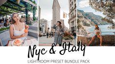 6 Secret Places to View the Eiffel Tower Amalfi Coast Italy, Sorrento Italy, Positano Italy, Paris Photography, Travel Photography, Opera Garnier Paris, Travel Pose, Paris In Spring, Paris Itinerary