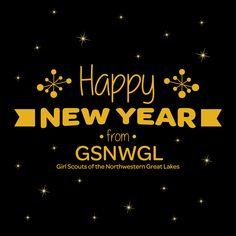 Happy New Year! (scheduled via http://www.tailwindapp.com?utm_source=pinterest&utm_medium=twpin&utm_content=post360989&utm_campaign=scheduler_attribution)