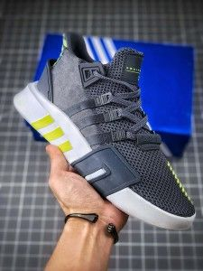 25 Best Adidas EQT Athletic Shoes images | Adidas, Mens
