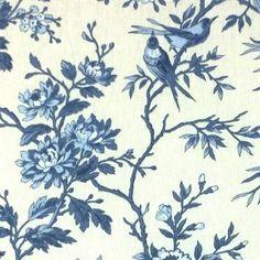 leinen mogador wollweiss dekostoffe blumen fabrics pinterest pattern paper. Black Bedroom Furniture Sets. Home Design Ideas