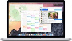 Apple - MacBookPro 13in http://store.apple.com/us/buy-mac/macbook-pro?product=MGX72LL/A&step=config#