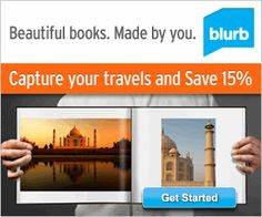 Create Beautiful Memories in Books You Design and Save 15%