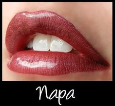 LipSense is the original, patented, long-lasting lip color, that is waterproof…
