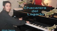 https://www.facebook.com/alfredomariofiguerasmusico https://soundcloud.com/alfredo-mario-figueras https://myspace.com/cuisesargentinos  Guitarra, piano y acordeón cuis103@yahoo.com.ar