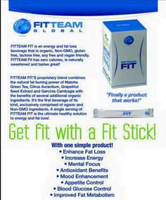All natural and organic! One product! Contact me to get disount pricing. Fitteamfrenzy@gmail.com