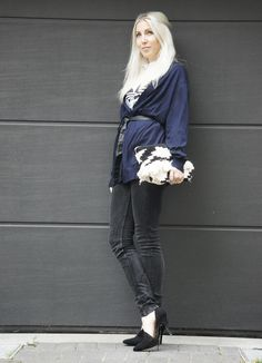 adidas, cardigan, heels, ootd, lotd, inspiration, fashion