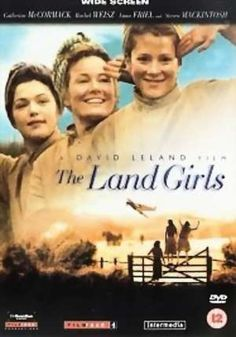 The Land Girls (1998)