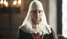 castilian medieval costumes - Google Search