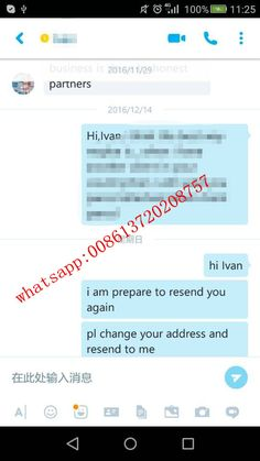 Resend service as we promised,always be honest supplier!----raw steroid factory   http://rawsteroid.jimdo.com/