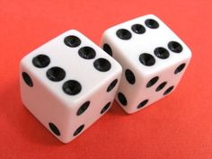 Classroom Games for Introductory French Classes: I've used some of these successfully but there are some I had not seen before.