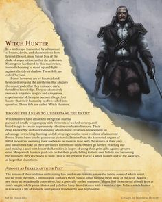 Witch-Hunter-Class-FINAL-4.2_Page_2