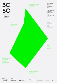 5C5C_Poster