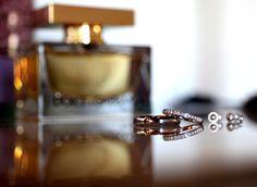 Tu felicidad, la mejor fragancia. Wedding Rings, Engagement Rings, Jewelry, Fragrance, Happiness, Enagement Rings, Jewlery, Jewerly, Schmuck