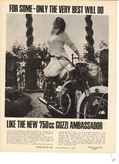 Moto_Guzzi_1969_750_Ambassador.jpg (611×841)