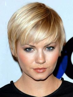 Fat Face Double Chin Hairstyles For Women Pictures