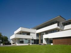 Single-Family Residence Can Turn Into Multi-Generation Home