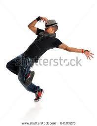 hip hop dancer pose - Google Search