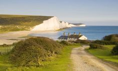 10 top things to do in the South Downs | Travel | The Guardian