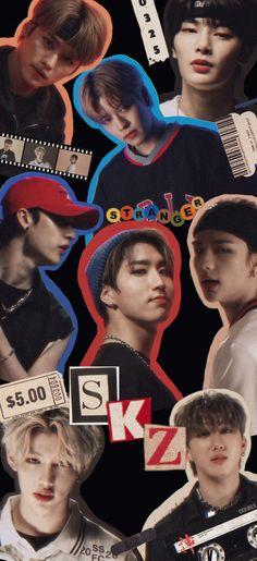 Wallpapers Kpop, Cute Wallpapers, K Pop, Felix Stray Kids, Kids Icon, Kid Memes, Kpop Guys, Kids Wallpaper, Lee Know