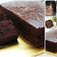 Cookies Brownie Pie Ideas For 2019 Soft Cookie Recipe, Easy Cookie Recipes, Sugar Cookies Recipe, Cookie Dough Recipes, Dessert Recipes, Desserts, Brownie Cookies, Chocolate Chip Cookies, Brownies Kukus