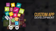 We are the leading mobile application development company offering custom Web and mobile app development services for iOS, Android and other platforms. Mobile App Development Companies, Mobile Application Development, Web Development Company, Custom Website Design, Website Design Services, Beacon App, Enterprise Application, Learning Apps, Digital Marketing Services