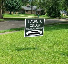 puns business names Landscaping Near Me, Landscaping Company, Luxury Landscaping, Landscaping Software, Lawn Care Business, Business Names, Business Ideas, Pergola Pictures, Energy Conservation