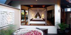 Kanishka Villas (Seminyak, Indonesia) - #Jetsetter