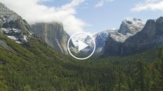 In 100 Years, A National Park Love Letter, a combination of quotes from Theodore Roosevelt guides a stunning visual journey through Yosemite, Yellowstone, Grand Canyon, Grand Tetons, and Dinosaur National Monument. The short film produced for O.A.R.S. by Thelonious Step is a reminder to share the outdoors with the ones we love.