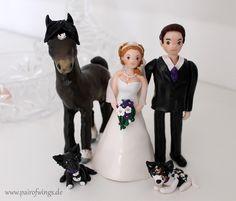 Die 11 Besten Bilder Von Gothic Hochzeit Dekoration Goth Und Goth