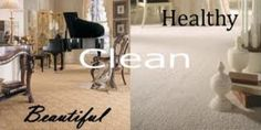 Avoid Chemical Overload: Carpet cleaning might prove dangerous for the rug as it can leave behind sticky residues that actually collect more dirt, leaving carpets discolored over a longer duration. Therefore, properly diluted chemicals that clean up oily, sticky dirt stains and properly clean carpet should be used for spotting.