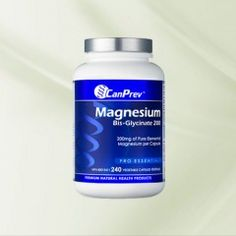 High quality supplements containing the combination of beneficial natural herbs and antioxidants for maintaining joint, muscle, bone and cartilage health. Antioxidant Supplements, Anti Aging Supplements, Theories Of Aging, Health And Wellness, Health Care, Musculoskeletal System, Inflammation Causes, Circulatory System, Blood Vessels