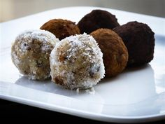 Winter Food, Muffin, Low Carb, Gluten Free, Sweets, Healthy Recipes, Vegan, Cookies, Breakfast