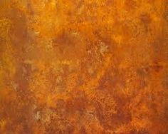 Image result for rust