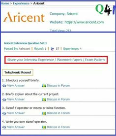 Java interview questions and answers asked in accenture hcl tcs aricent telephonic round interview questions answers spiritdancerdesigns Choice Image