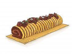 Nigella, Petra, Food And Drink, Cookies, Celebrity, Crack Crackers, Biscuits, Celebs, Cookie Recipes