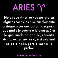 Características de Aries, sol o ascendente. Aries Woman, Zodiac Signs, Quotes, Curiosity, Libra, 3, Spanish, Wattpad, Yoga