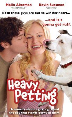 Heavy Petting 2007 DUAL AUDIO ENG HINDI WATCH ONLINE free movies online Starring .... Malin Akerman , Brendan Hines , Mike Doyle , Juan Carlos Hernández , S