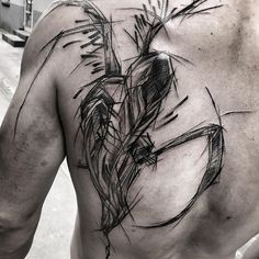 #wowtattoo #blacktattoomag #blacktattooart #inkstinctsubmission #equilattera #black #tattoo #btattooing #darkartists #blackworkerssubmission #blackwork #blackworkers #tattoo #tattrx #thebesttattooartists