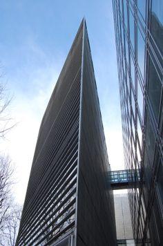 Jean Nouvel Institut du monde Arabe Paris (13)