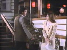 I Was A Mail Order Bride ( 1982 ) Part 1 Valerie Bertinelli & Ted Wass - YouTube