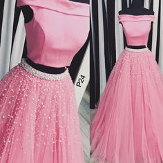 For details / order please dm or Whatsapp on . Party Wear Lehenga, Bridal Lehenga Choli, Party Wear Dresses, Dress Indian Style, Indian Outfits, Indian Wear, Lehenga Pattern, Bollywood Outfits, Bollywood Fashion