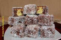 Krispie Treats, Rice Krispies, Cake Recipes, Desserts, Salads, Rome, Tailgate Desserts, Recipes, Postres