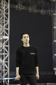 SMTOWNNOW---------EXO PLANET#2 - The EXO'IuXion - in SEOUL----------UPDATE 7/3/2015