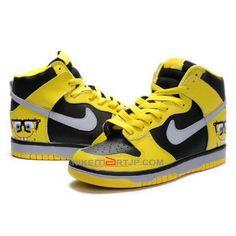 quality design e2e31 f9f66 Original Air Jordans, Custom Jordans, Nike Air Jordan 11, Nike Dunks