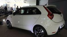 mg3 car - Yahoo Image Search Results