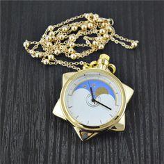 Item Type: Necklaces Metals Type: Zinc Alloy Diameter: 4 cm Length: 70 cm