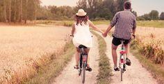 Quer ser feliz no casamento do jeito que você pediu a Deus? clique no link e saiba que para Deus seu casamento é benção...