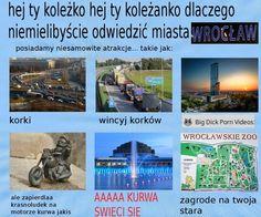 https://www.wykop.pl/cdn/c3201142/comment_Ptkn2fPe4kGL03hR9fqqMWmX5HpHvRNY.jpg